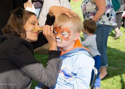 Kamloops Arts Council Festivals
