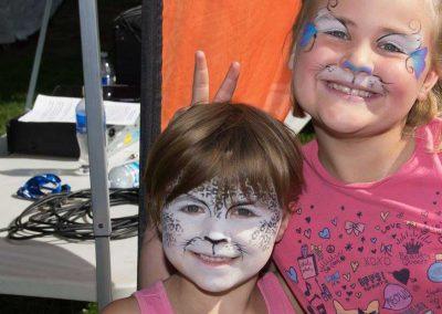 Children's Arts Festival