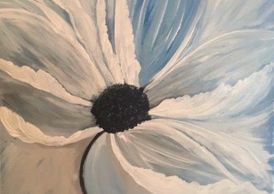 #118 Splendor by Lorraine Stanhope